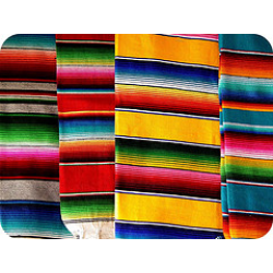 Mexitraders - Mexican Textiles
